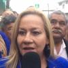 Fondo Metropolitano es necesario gestionar ante Federación: Alma Laura Amparán
