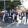 COMAPA Garantiza el Abasto de Agua; Construirá una Estación de Rebombeo