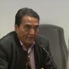 Realizará INEGI en Reynosa Censo económico 2019