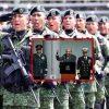 Para el 2023, la GN será Guardia Nacional Civil