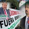 GÓMEZ URRUTIA SUCESOR DE ROMERO DESCHAMPS
