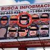 Reconoce Gobierno de Tamaulipas a FGR por captura de capo