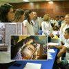 Mantiene Altamira liderazgo en tasa de crecimiento de registro de trabajadores y generación de empleo