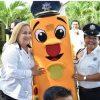 Garantiza Gobierno de Altamira orden vial en la ciudad