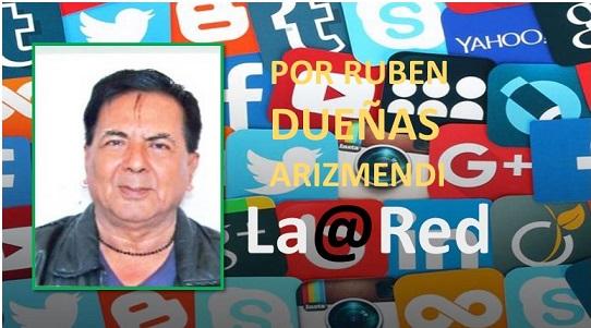 METIO REVERSA LOPEZ OBRADOR, ESCUCHARA A LOS PRODUCTORES