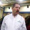 Eliminación de tenencia en Tamaulipas no incentiva compra de autos nuevos