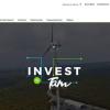 Invest In Tam pone a Tamaulipas un paso adelante en el mercado global.