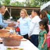 Organiza DIF Altamira el taller Comida Saludable
