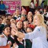 Gobierno de Altamira proporciona apoyo sin precedentes a la Educación