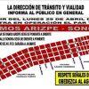 Ciudad Madero: nuevo par vial