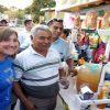 Las Propuestas Ciudadanas Serán el Eje de mi Agenda Legislativa: Rosa González