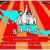 Se consolida el SINS como un sindicato democrático en México