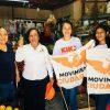 Casa por casa pediré a los reynosenses su voto de confianza: Kika Marín