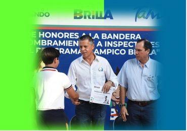 Requiere el Sur 30 Patrullas para Reforzar la Seguridad; Vamos a Blindarnos del Hampa Foránea: Alcalde de Tampico