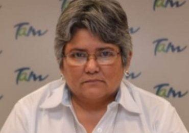 Garantiza Tamaulipas atención a la salud tras contingencia por lluvias