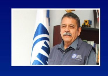 Cumple Gobierno de Tamaulipas con plan de desarrollo 2016-2022: PAN