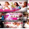 ¡¡MARIANA GOMEZ EN EL TOP 5 DE LAS PRESIDENTAS DE LOS DIF ESTATALES!!