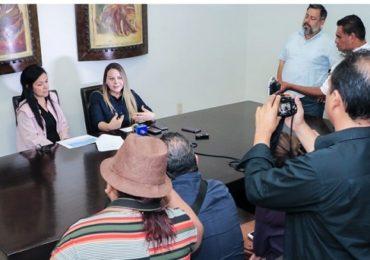 Eleva DIF Altamira calidad de vida de los ciudadanos