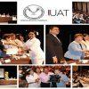 Celebra graduación Facultad de Enfermería de Tampico