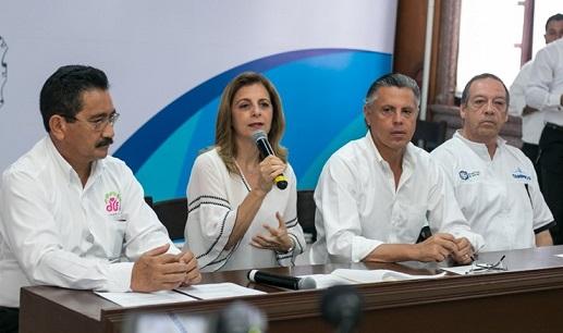 Habrá Jornada Médica Municipal en la Borreguera