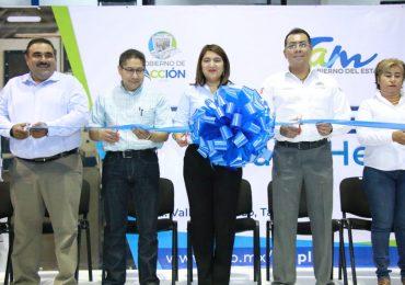 Primera Feria de Empleo, Valle Hermoso 2019, para generar progreso y más empleo