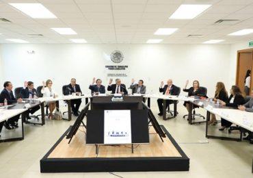 Evalúan Diputados a la ASE reconociendo su  buen desempeño en materia de fiscalización
