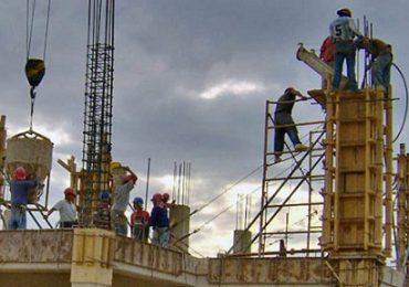 Constructores locales piden a los gobiernos respetar los porcentajes de ley en la asignación de obras.