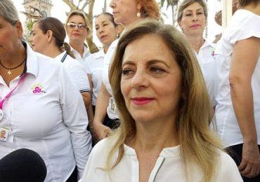 """Avanza Programa Porteño en Retiro de Niños de """"crucero""""; 12 fueron Devueltos a sus Hogares: DIF"""