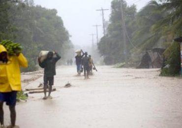 Conagua monitorea la zona ante probabilidad de 5 Huracanes para la zona.
