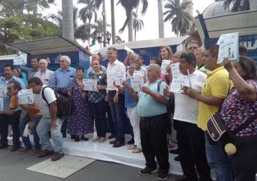 Piden a AMLO deje obras de 'relumbrón' y dé verdaderos apoyos a Tamaulipas
