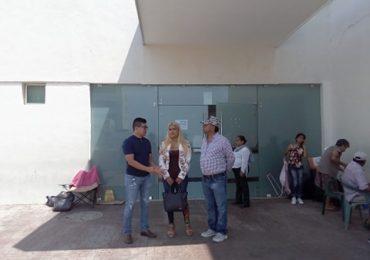 Acusan 4 fallecimientos por desatención de médicos del hospital Carlos Canseco