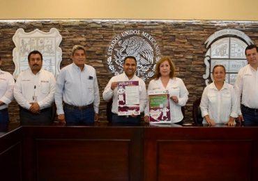 Coadyuva Gobierno de Altamira con Federación a través del programa Liconsa