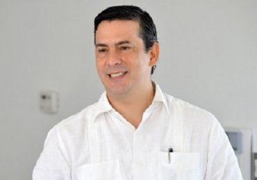 Ramiro Ramos con miras en la grande