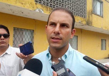 Deben Próximos Diputados Continuar con Rescate del Tejido Social: Marón