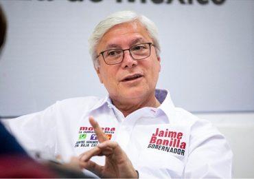 Buscan desactivar Ley Bonilla