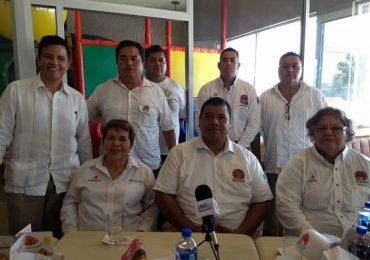 Urge Petromex a Gobierno Federal una Sacudida Mayor en el STPRM; Deschamps Debió ser Detenido