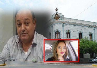 JOSE ALFREDO PEÑA, NEPOTISMO Y SEÑOR DE LA CAJA DE LAS GALLETAS