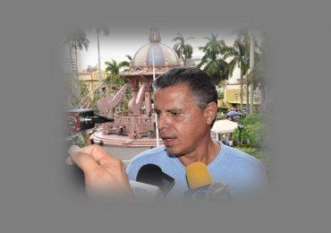 Regocija a Tampico que INEGI lo reporte con más seguridad