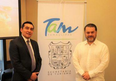 Listo Tamaulipas para temporada vacacional de verano