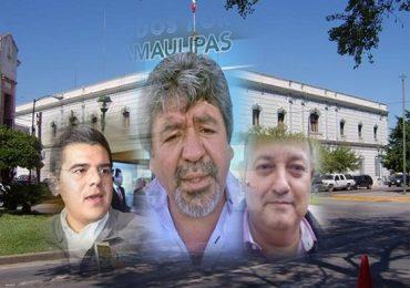 """""""ALCALDE DE VICTORIA, NO TENDRÁ ESCAPATORIA JUDICIAL""""…….!"""