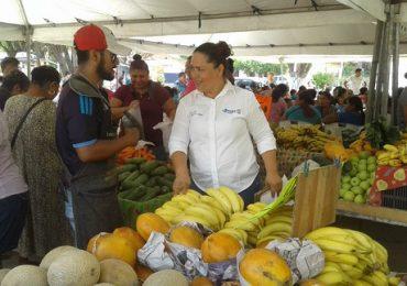 Traslada gobierno de Altamira jornada de Salud Visual a Villa Cuauhtémoc