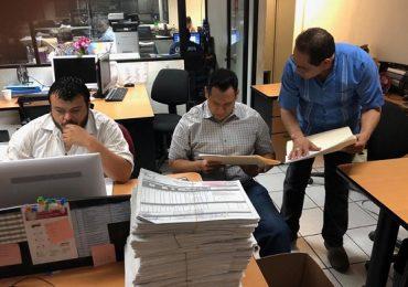 COLABORA SNTE EN LA ENTREGA DE BONOS DE DICIEMBRE 2018, OMITIDOS