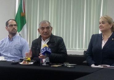 Gobierno del Estado Tendrá a Cargo Proyecto de Reconversión del Puerto de Tampico