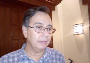 Tiene 'claroscuros' Sistema Nacional Anticorrupción: Coparmex Tampico