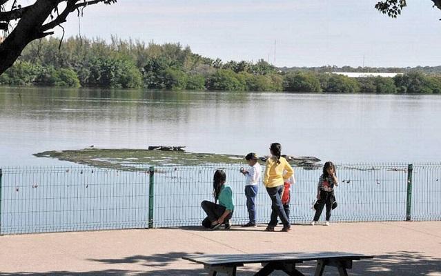 Zona Conurbada debe apostar al turismo y mejorar infraestructura