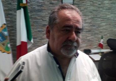 Delitos del fuero común los que más se presentan en Madero.
