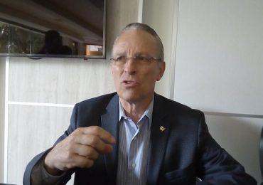 Llama Coparmex a gobierno de AMLO a abrirse a diálogo y evitar bloqueos