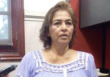 Ofrece municipio y Salud examen gratis para conocer estado de los pulmones