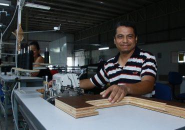 Impulsan a tamaulipecos con cursos de capacitación para la empleabilidad.