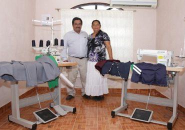 Impulsan inclusión laboral, para pacientes trasplantados o sus padres